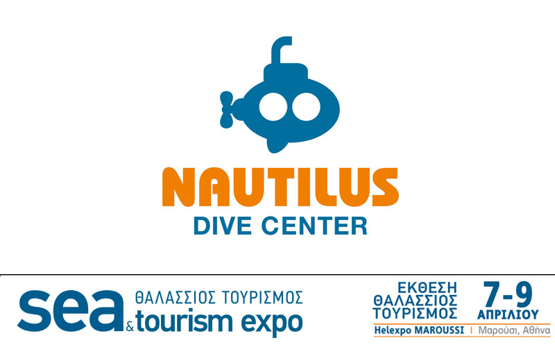Nautilus Dive Center (Φωτογραφία)